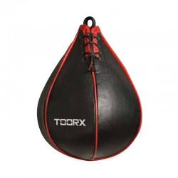 Toorx Speedball - Kunstleer