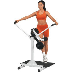 Body-Solid Multi-Hip Station GCMH390