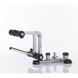Tuff Stuff CLC-385 Leg Developer Attachment voor CMB-375