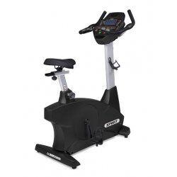 Spirit Fitness Hometrainer CU800