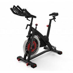 Schwinn IC7 Indoor Cycle