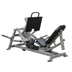 Pro Clubline Leverage Leg Press LVLP