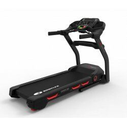 Bowflex BXT226 Result Series Loopband