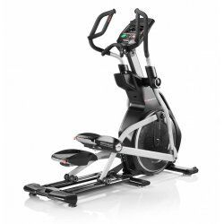Bowflex BXE326 Results™ Series Elliptical