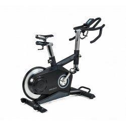 Toorx SRX-3500 Indoor Cycle met vrijloop - Kinomap en iConsole+App