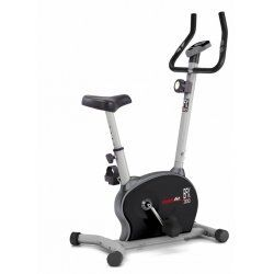 Everfit BFK-300 Hometrainer