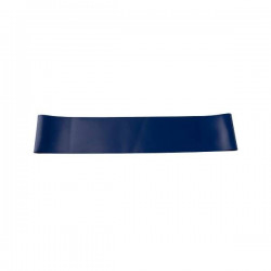Body-Solid Tools Mini Bands BSTBMBSTBM4 - blauw (zwaar)