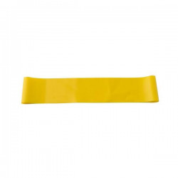 Body-Solid Tools Mini Bands BSTBMBSTBM1 - geel (ultralicht)