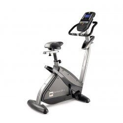 BH i.Carbon Bike Dual Hometrainer