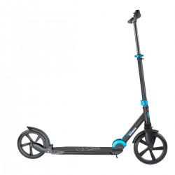 Hammer Street Scooter RX7