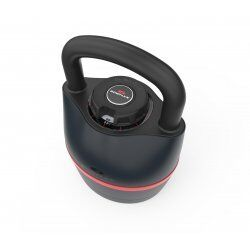 Bowflex SelectTech Kettlebell 840i