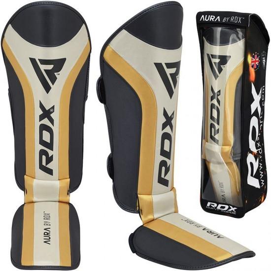 RDX Sports T17 Aura ScheenbeenbeschermersMedium