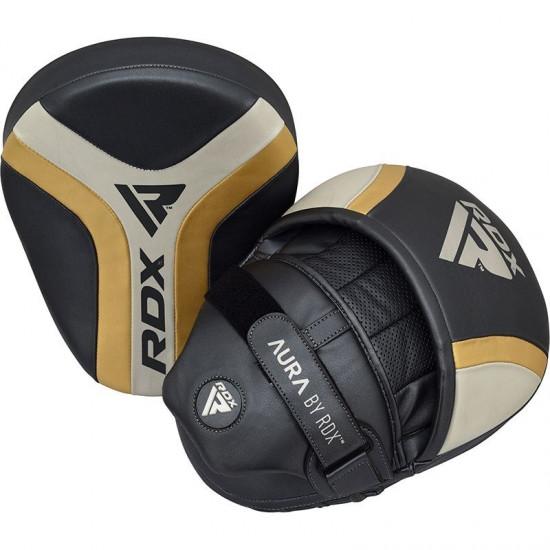 RDX Sports T17 Aura Focus Pads