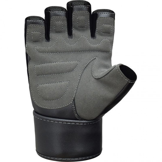 RDX Sports T17 Aura Gym HandschoenenMedium