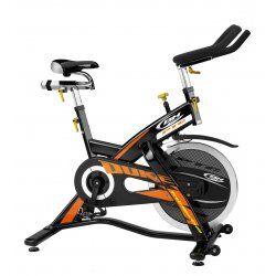 BH Duke Indoor Cycle