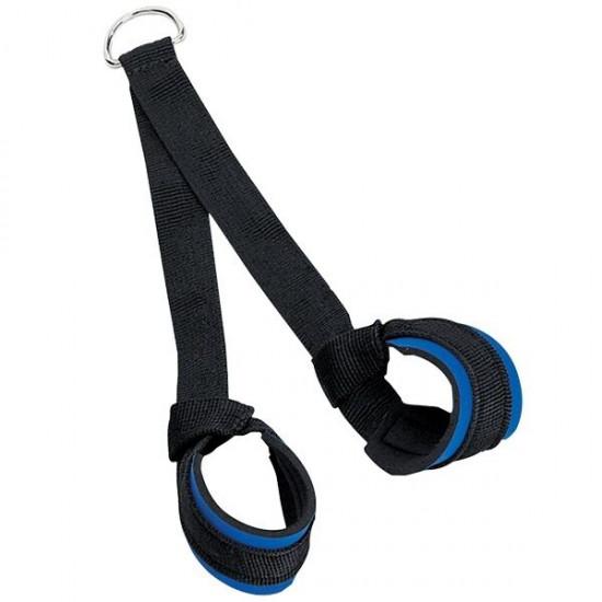 Body-Solid Nylon Triceps Strap NTS10