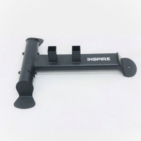 Inspire Accessoire Houder voor FT2 en SCS