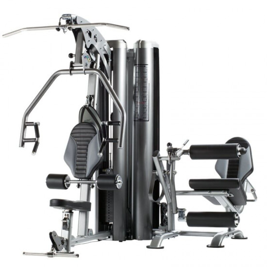 Tuff Stuff Apollo AP-7200 Multigym