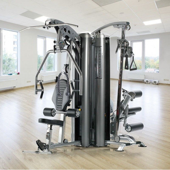 Tuff Stuff Apollo AP-7300 Multigym