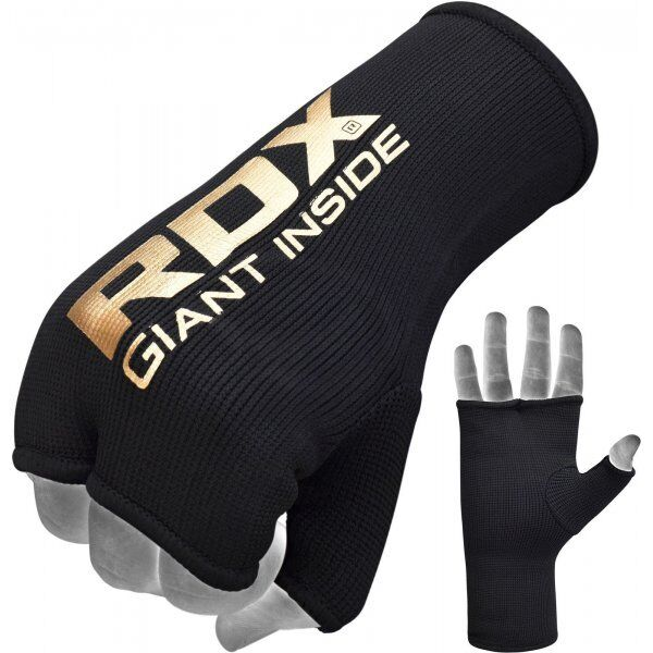 RDX Hosiery Inner - BinnenhandschoenenBlauw- Maat: M