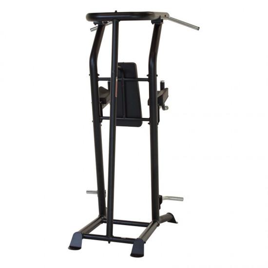 Inspire VKR - Vertical Knee Raise