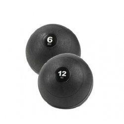 Slamball | 6 t/m 20kg