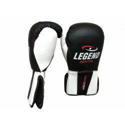 Stootkussen bokshandchoenen voor counter training - Default