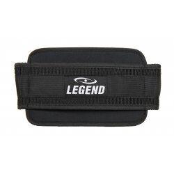 Fitness Riem dipping Legend - Maat: XL