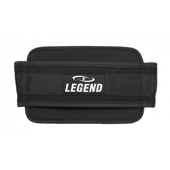 Fitness Riem dipping Legend - Maat: S