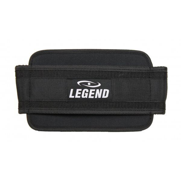 Fitness Riem dipping Legend - Maat: XL