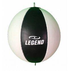 Double end Ball Legend Lederen  - Default