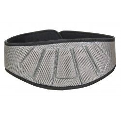 Fitness Riem Legend support - Maat: L