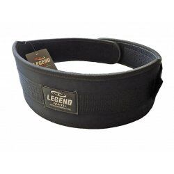 Fitness Riem Comfort Legend  - Maat: XL