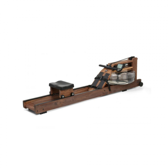 WaterRower Walnoot Classic roeitrainer